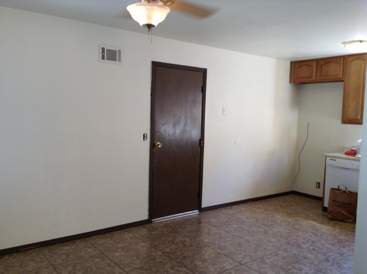 Interior Painting in Manteca, CA